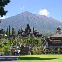 Bali best sights
