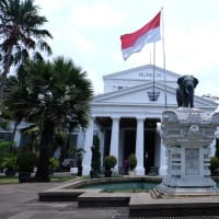 Explore Indonesia In Just 1 Day