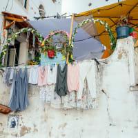 Fun Family Treasure Hunt in Lisbon