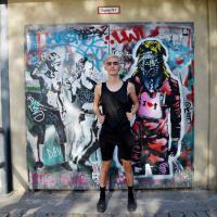 Berlin Techno Tour