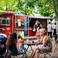 Hip Berlin Tour: Lifestyle & Local Hotspots