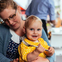 The Ultimate Multicultural Food Tour for Families