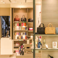Trendy Bangkok Shopping Tour with Fashion Stylist