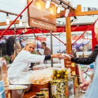 Taste Dutch Flavors with a Local Tour
