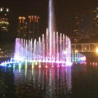 KL Downtown, Dataran Merdeka Bonus Tour & Life After Five