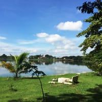 Let chill in the best park,Nakhonsawan