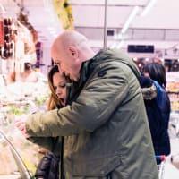 Food Shopping Adviser