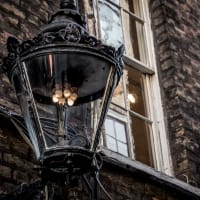 London's Magical Harry Potter Tour