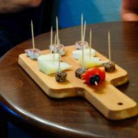 Lisbon Food Tour: the 10 Tastings