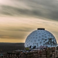 The Ultimate Teufelsberg Day Trip with a Local
