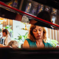 Amsterdam's Musical Hotspots & Live Piano Performance