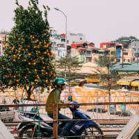 Hanoi Like a True Local