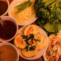 Saigon Motor-Food Tour