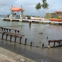 Day Trip to Galle