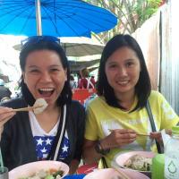 Unseen Nakhon Sawan Street Food