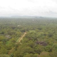 A Wonderful One Day tour in Sigiriya Rock