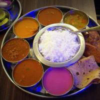 Mumbai in Mumbai style (Suburb Tour)