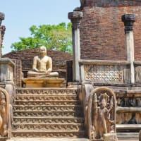 Sri Lanka Hill Country Tour (7 days)
