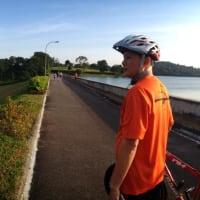 Bike tours - Non-tourist spots!
