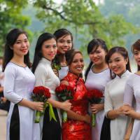 Hanoi Photography Tour