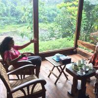 Merapi Volcano Tour
