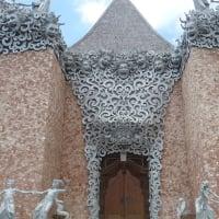 Bali Shore Excursion: Ubud Shopping & Sightse