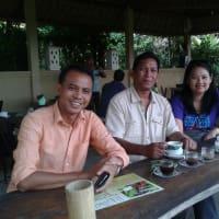 Bali Shore Excursion: Ubud Shopping & Sights