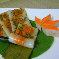 Hue Food Tour By Cyclo