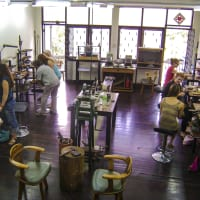 5 day silver jewellery course