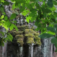 An Unforgettable One Day Temples Tour By Car