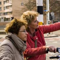 Bike tour through Eindhoven with picnic