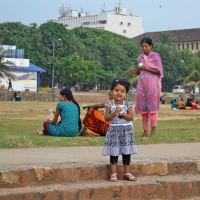 Explore Colombo,Srilanka