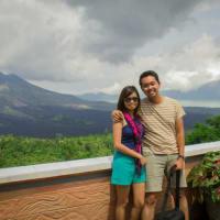 Bali Local Tours