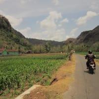 Best farmer experience