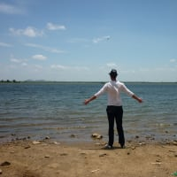 Kandy to Polonnaruwa Tour