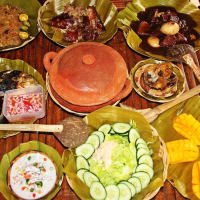 Experience Great Food and Life as a Cebuano!