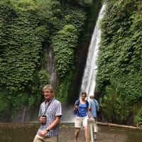 2 Days Bali Highlights Tour
