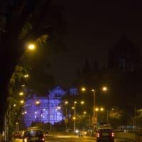 The best kept secrets of Mumbai's Local Food