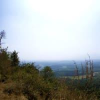 Mountain Hiking Trips