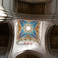 The best of Madrid in a 2 hour walking tour