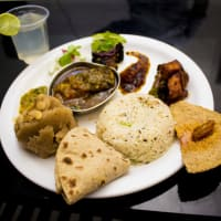Explore the magic of East Indian Cuisine