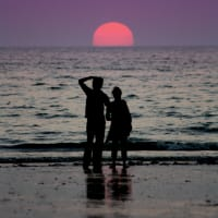Candid photography to capture your moments