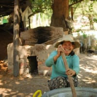 Experience the real Cambodian lifestyle