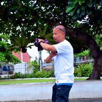 Learn Philippine Stick Self-Defense