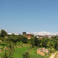 Explore Nepal with local community
