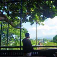 Awesome Guide to Bandung