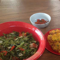 Homestyle Javanese Cooking Class