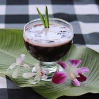 Ubad Ubud Bali Cooking Class