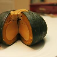 Intermediate Thai Dining Experience