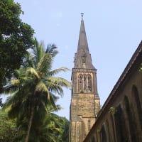Mumbai in Mumbai style (CityTour)